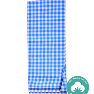 Easy wear lungi for men
