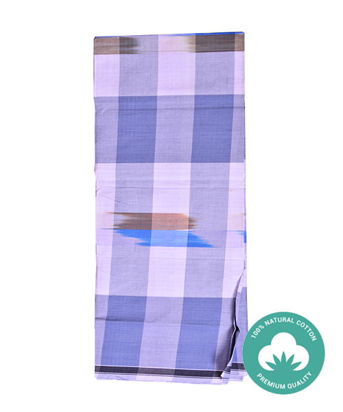 long lasting heavy texture lungi