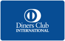 direct-club-international icon